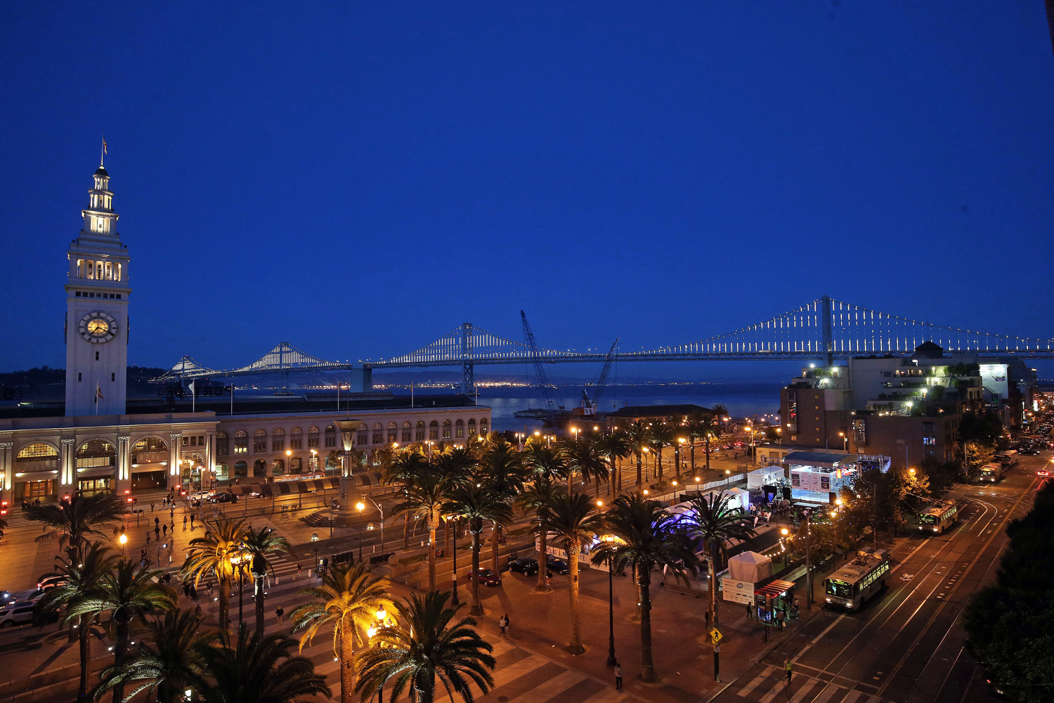 Strongest Field in Oracle NetSuite Open History Set to Descend on San Francisco